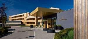 4* Hotel Tannenhof Sport & SPA 2 Nächte, 2 Personen, VP | Weiler im Allgäu, Bayern, Deutschland