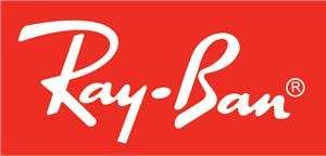 25% auf alle normalpreis Artikel bei Ray Ban