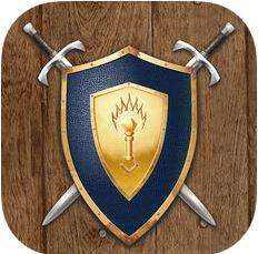 """""""Battle for Wesnoth"""" + """"Battle for Wesnoth Legacy"""" (iOS) gratis im Apple AppStore - ohne Werbung / ohne IAPS - (Android siehe Dealtext)"""