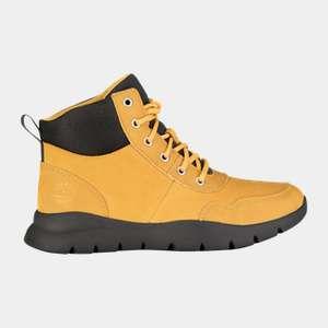 Timberland Boroughs Proj Sneaker Bt (Größe 36-40)