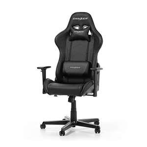 DXRacer Formula Series F08-N Gaming Stuhl