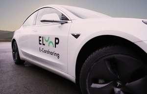 -10% auf ELOOP-Fahrten im Herbst