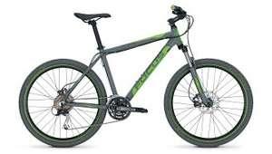 Woman Day 2013: 20% Rabatt auf alles bei Intersport Eybl - z.B. gute Fahrrad-Angebote