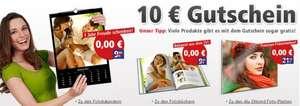 PosterXXL: 10 € Gutschein ohne Mindestbestellwert für Neu- und Bestandskunden