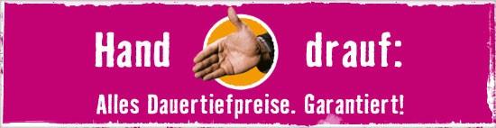 [Info] Hornbach Preisgarantie Guide
