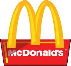 McDonalds - neue Gutscheine + neue Burger um 2 € - bis 12.2.2017