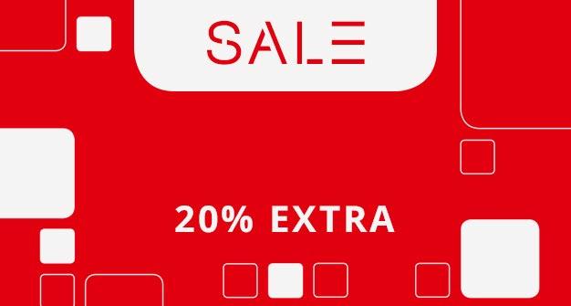 Esprit - 20% auf Sale Artikel mit Code SALE 18