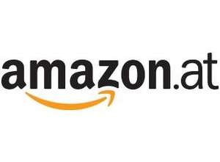 """(Update) Amazon """"Dieser Artikel kann nicht nach Österreich geliefert werden"""" - Sammelthread"""