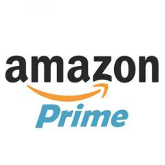 (Amazon Prime Tipp) bei Paket-Verspätung —> 1 Monat Prime kostenlos