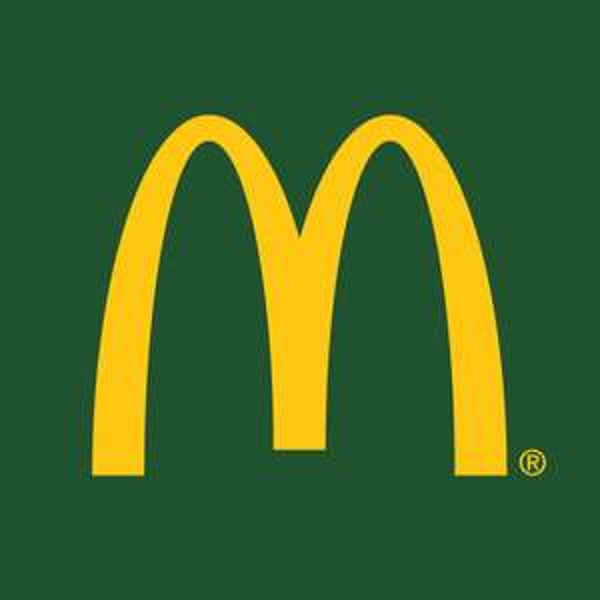 McDonald's: BigMac + kl. Pommes um 2,90 mit Feedback-Gutschein