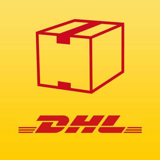 (Top-Tipp) DHL Paket von Österreich nach Deutschland um 4,99 €