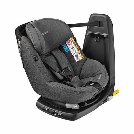 i-Size Kindersitz Maxi-Cosi Axxisfix, div. Farben