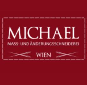 (Wien) Änderungsschneiderei: GRATIS Hosen kürzen