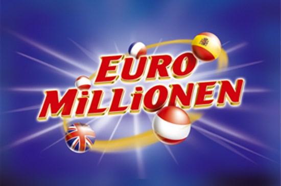 Tipp24 - GRATIS EuroMillionen Tipp (für Neukunden)