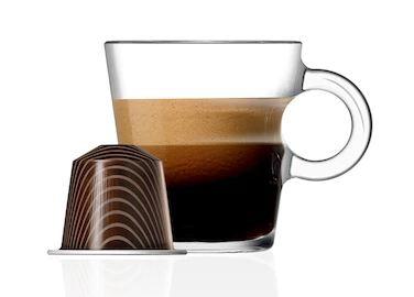 [Nespresso] Bis zu 300 Kapsel gratis (max. € 141 Rabatt, beim Kauf einer Kaffeemaschine)