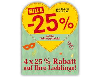 [Billa] -25% Sticker; Sodastream Crystal 2.0 + 3 Karaffen um 81,75€ statt 108,90€ Geizhals