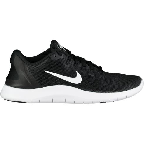 Nike Flex 2018 Run für Damen/Herren