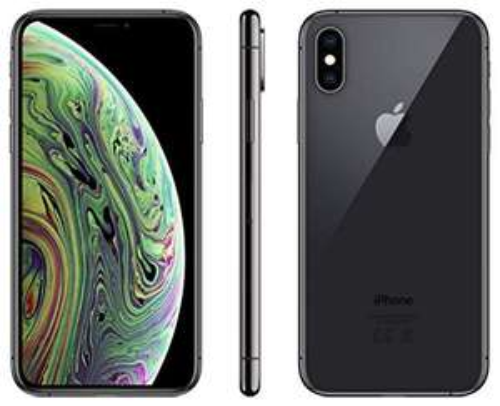 [6666.Deal] Apple iPhone XS (256GB) direkt von Amazon DE