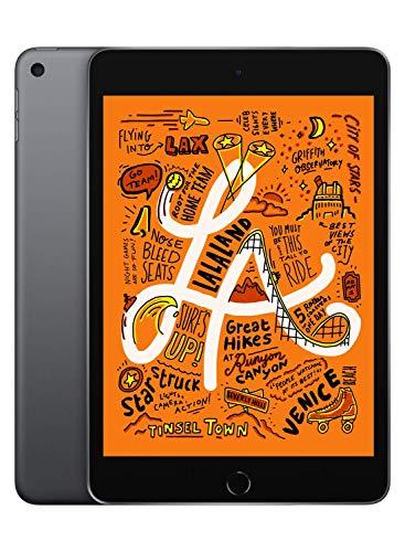 iPad Mini 5, 256GB