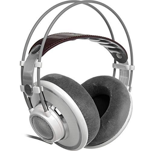 AKG K 701 Bügel-Kopfhörer