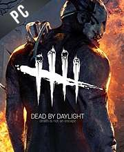 Dead by Daylight (Steam) komplett kostenlos!