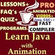 Learn Java Script Pro / Learn Java Programming / Learn C++ Programming kostenlos