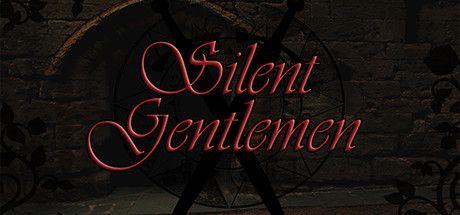 Silent Gentlemen kostenlos