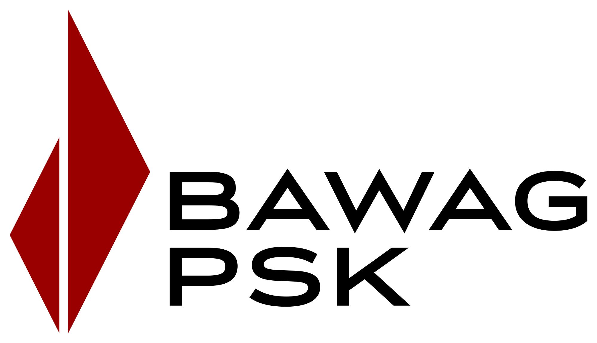 BAWAG P.S.K zahlt Kunden und Kundinnen Geld zurück (aufgrund Umsetzung einer Gerichtsentscheidungen)!