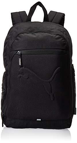 Puma Sports Buzz Backpack (73581) black