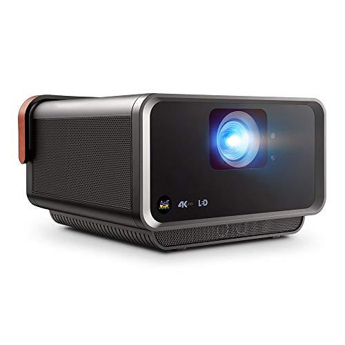 ViewSonic X10-4K 4K HDR LED Beamer (Bestpreis)