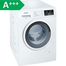 Siemens iQ300 WM14N0A1 Frontlader Waschmaschine