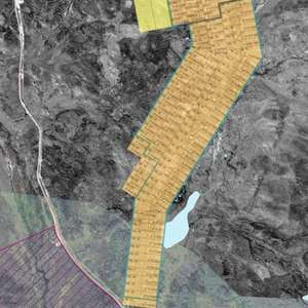 Yukon-Goldmine (87 Claims) in Alaska + Gratis Tasse nach Wahl!