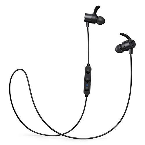TaoTronics SoundElite 72 - InEar Bluetooth 5.0 Kopfhörer, IPX7