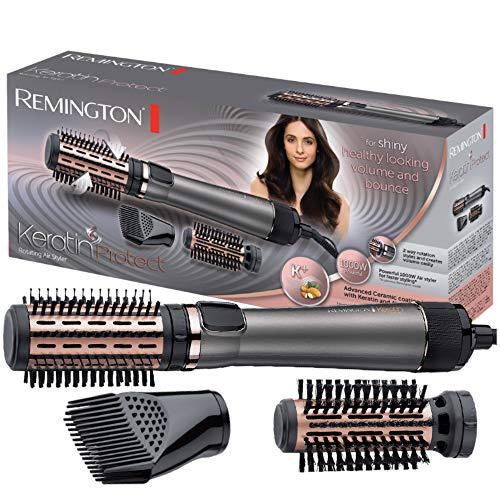 Remington AS8810 Warmluftbürste Keratin Protect