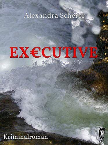 Executive: Allgäu-Krimi eBook kostenlos