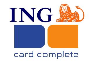 [Info] ING Kreditkarte ab 30.04.2020 nicht mehr kostenlos