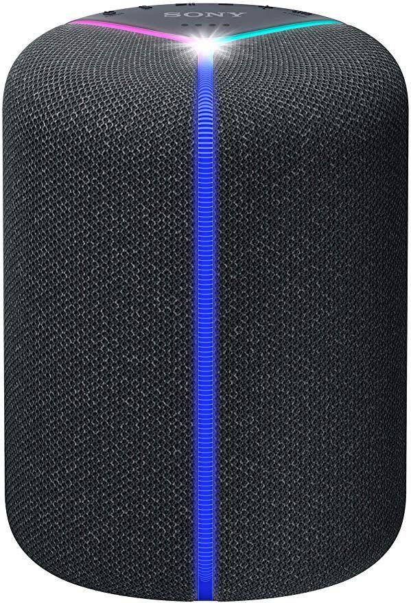Sony SRS-XB402M Bluetooth-Lautsprecher