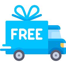 Übersicht der Online Händler mit kostenlosen Versand