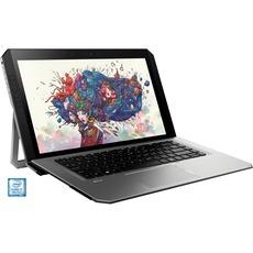 HP ZBook x2 G4, Core i7-8550U, 32GB RAM, 1TB SSD Detachable-Workingstation