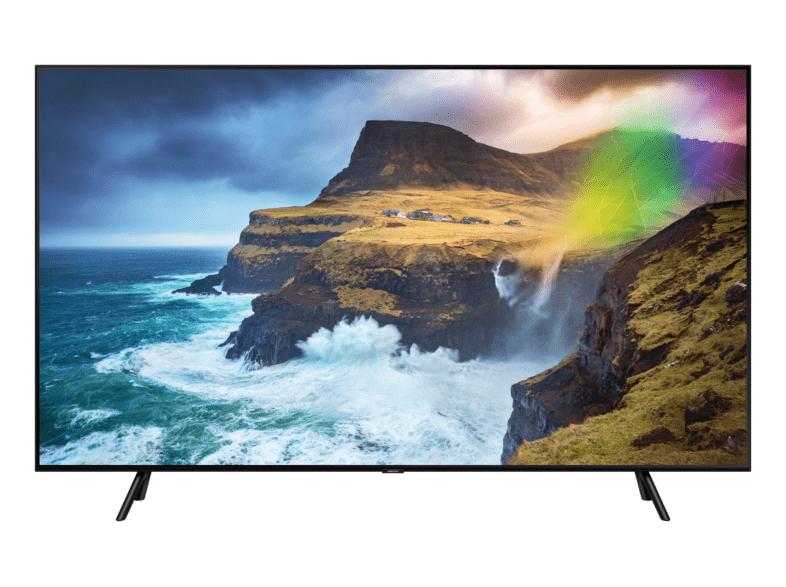 Samsung GQ55Q70R TV 2019