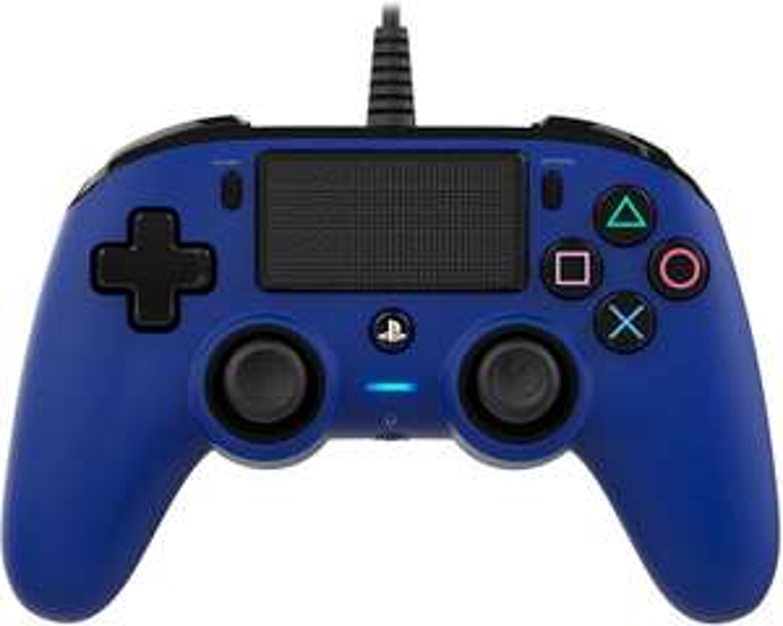 Nacon PS4 Controller