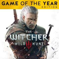 [PSN Store] The Witcher 3: Wild Hunt für nur 14,99€