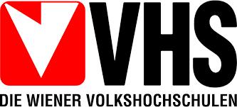 Gratis online Webinare und Kurse bei der VHS (Wiener Volkshochschule)
