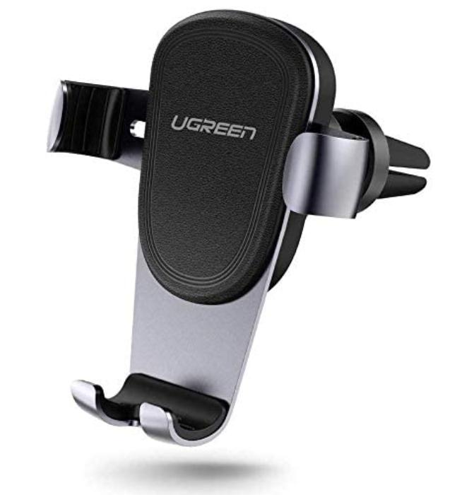 UGREEN Autohalterung Handy