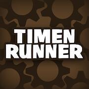 Timen Runner in Google Play