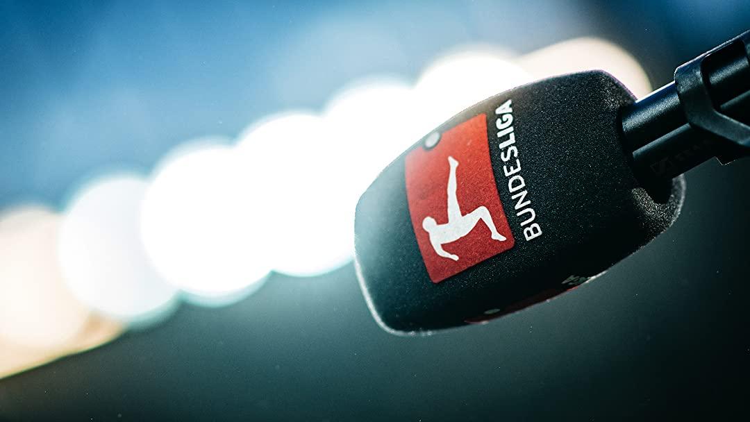 Bundesliga-Livestream: Werder Bremen gegen Bayer 04 Leverkusen für Amazon Prime Kunden