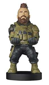 Cable Guy-Call of Duty Specialist Ruin