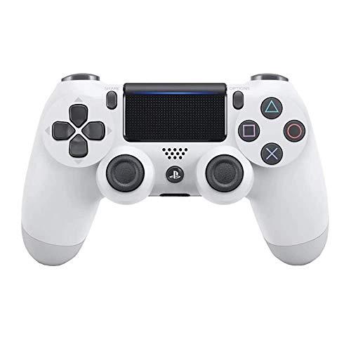 Sony DualShock 4 2.0 Controller, weiß