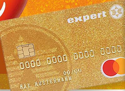 kostenlose Gold-Kreditkarte in Österreich