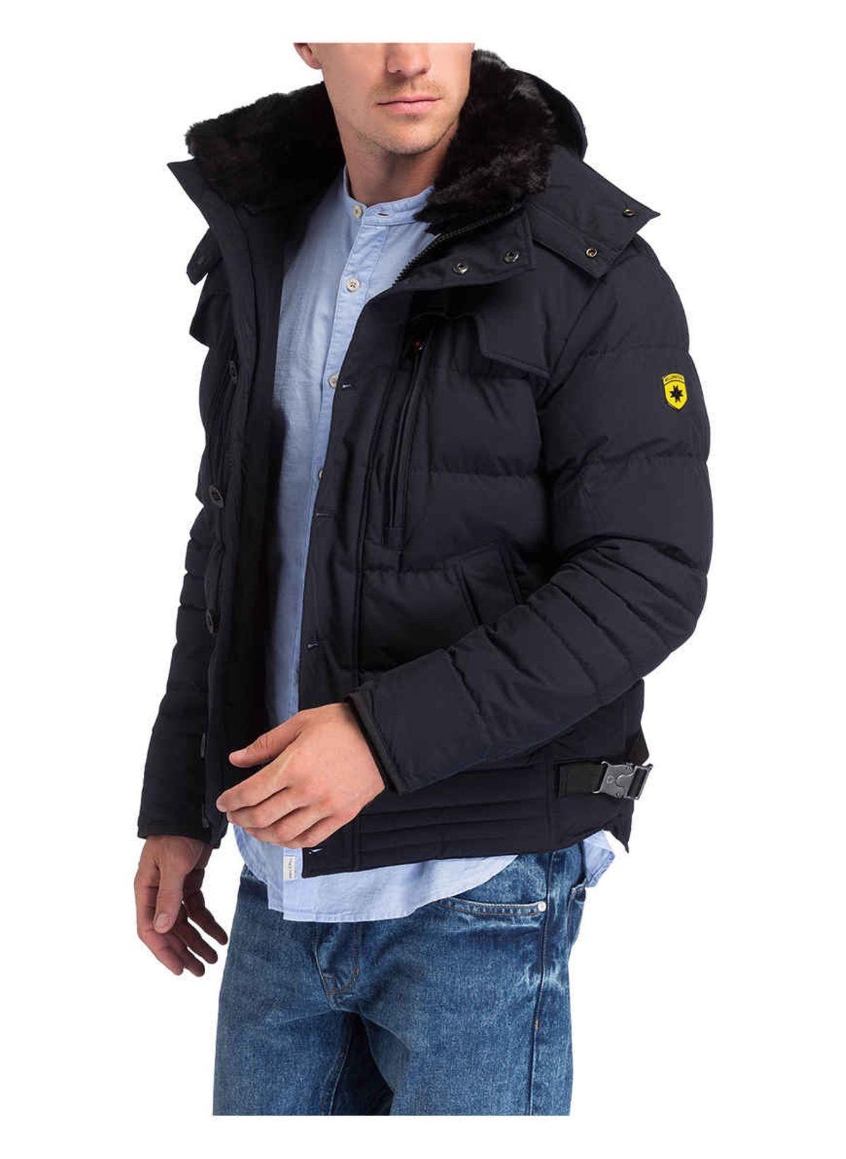 (Winter Tipp) -25% Sofort Rabatt auf ALLE Wellensteyn Jacken - Herren & Damen
